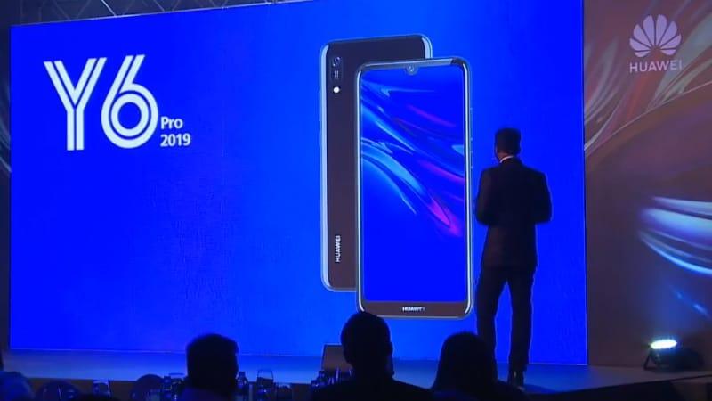 Huawei_Y6_Pro_2019_02