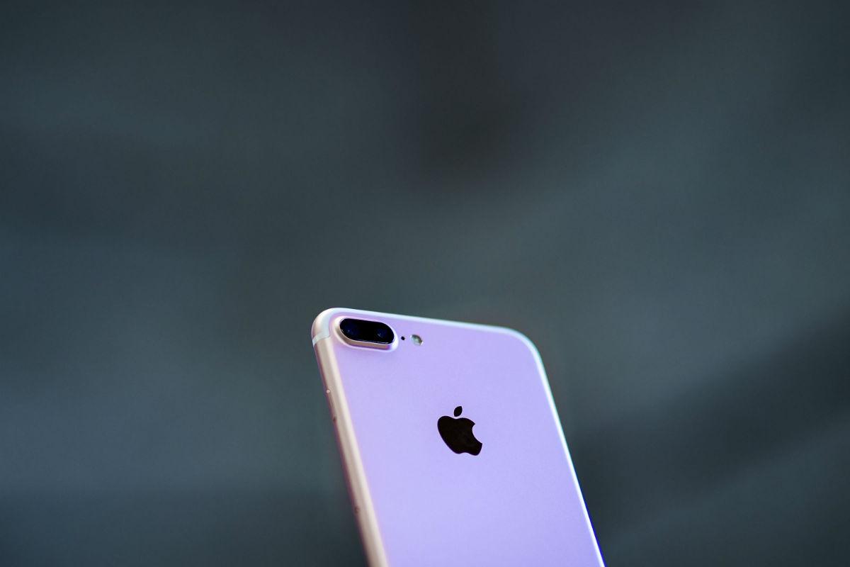 Cómo liberar espacio en tu iPhone para prolongar su rendimiento
