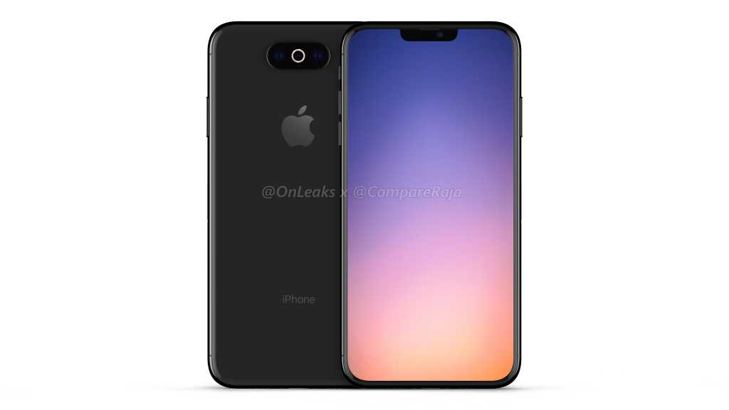 iPhone_XI_RENDER_01