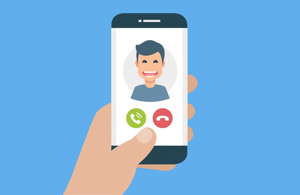 921750012, ¿número spam o pertenece a alguna empresa?