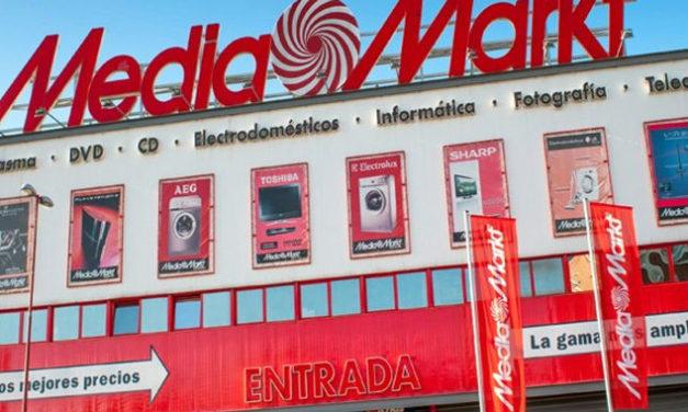 5 móviles que merece la pena comprar en el día sin IVA de Media Markt