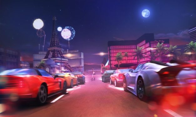 Mejores juegos sin Internet y gratis para Android y iOS