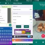 Cómo crear conversaciones y mensajes de WhatsApp falsos fácilmente