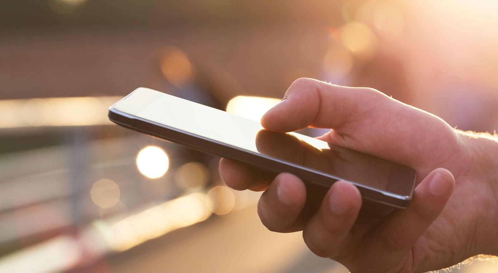 6 consejos para que tu móvil deje de ir tan lento