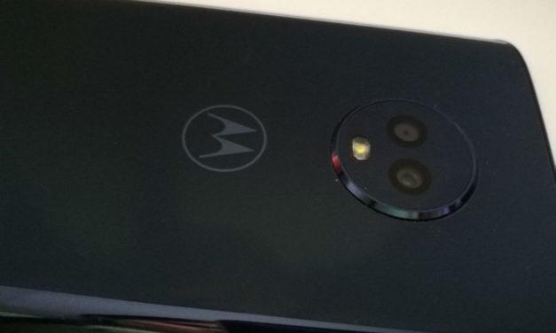 5 móviles con doble cámara que puedes comprar por menos de 300 euros