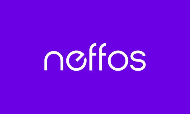 TP-Link incorpora a Fernando Sanz como Director de ventas de Neffos en España