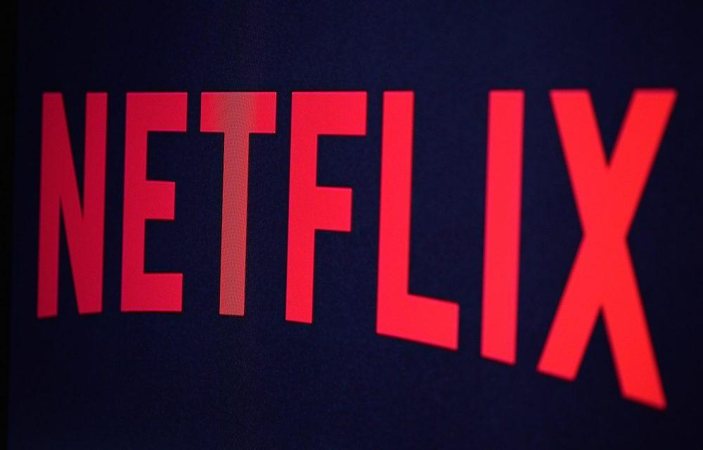 10 trucos para aprovechar Netflix en tu móvil Android