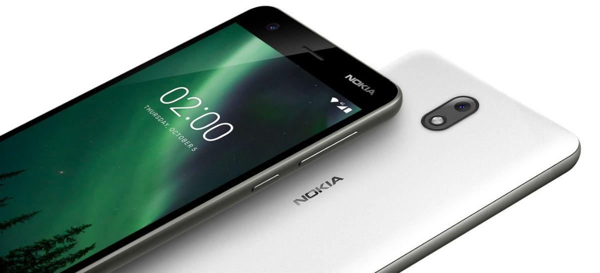 Estos son los teléfonos Nokia que se actualizarán a Android 9