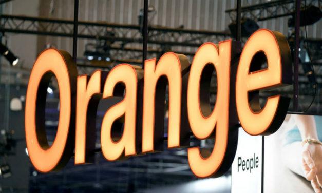 Orange lanza nuevas tarifas Love con hasta 50 GB