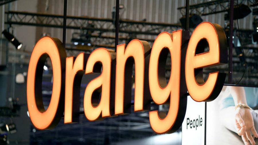 c3991ae4452 Orange lanza nuevas tarifas Love con hasta 50 GB