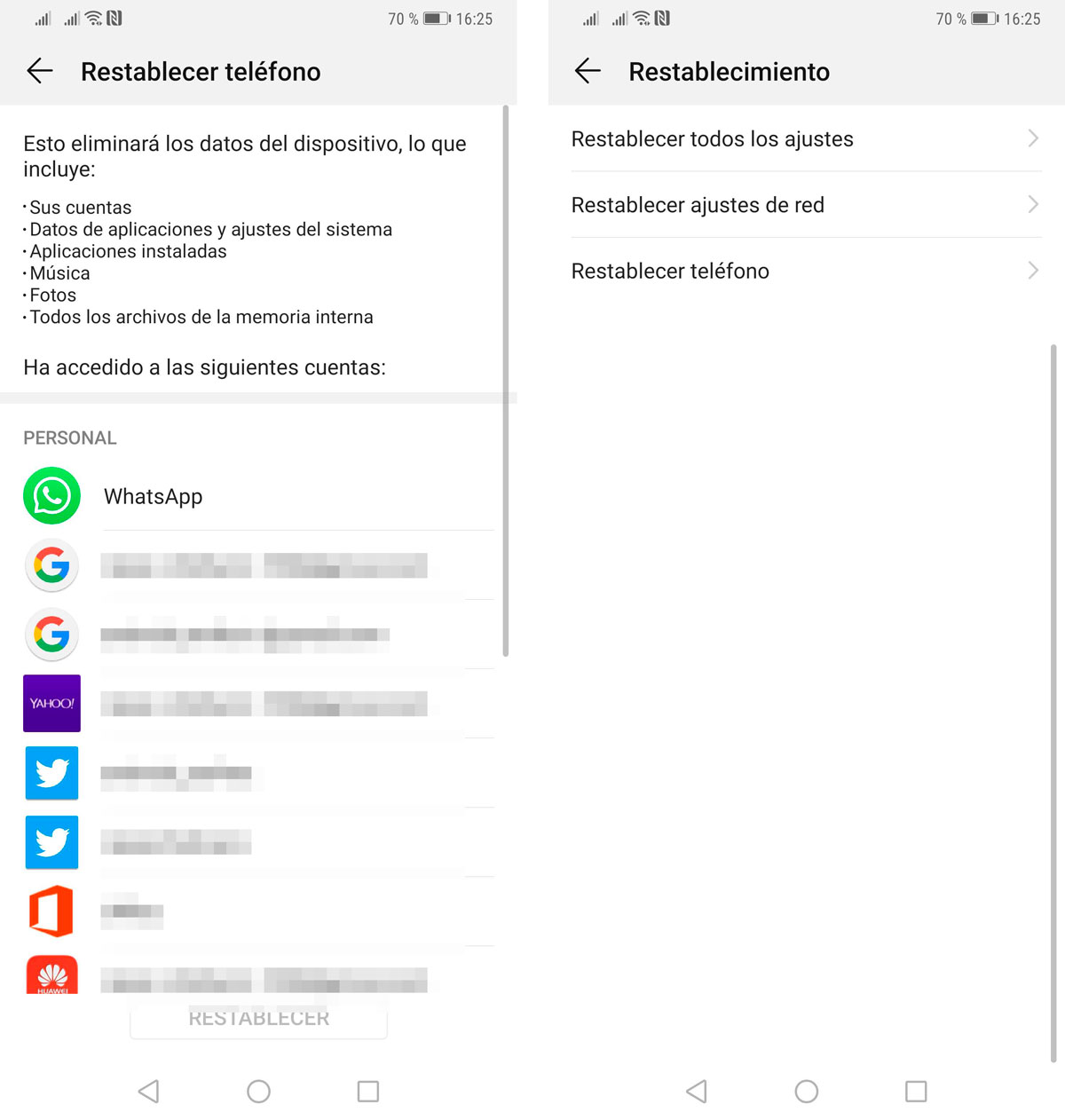 restablecer_movil_android