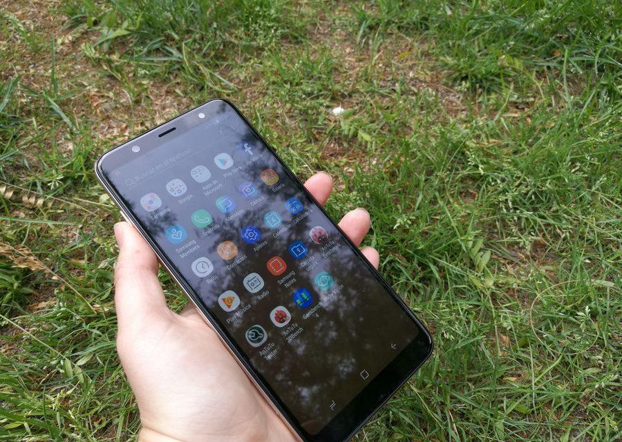Todos los datos que tenemos hasta el momento de los Samsung Galaxy M