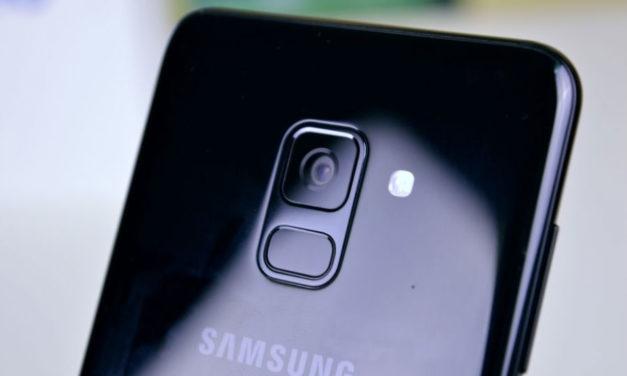7 móviles Samsung para comprar este mes por menos de 300 euros