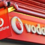 Vodafone conectará en el MWC los primeros móviles 5G a su red