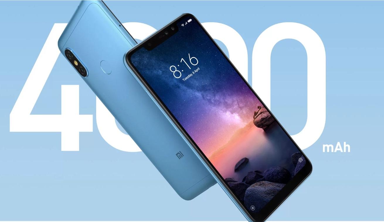 Repaso por todos los celulares Xiaomi™ Redmi™ que puedas comprar hoy