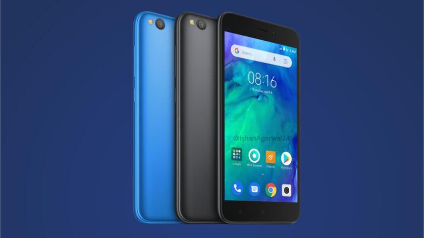 Xiaomi-Redmi-Go-840×472