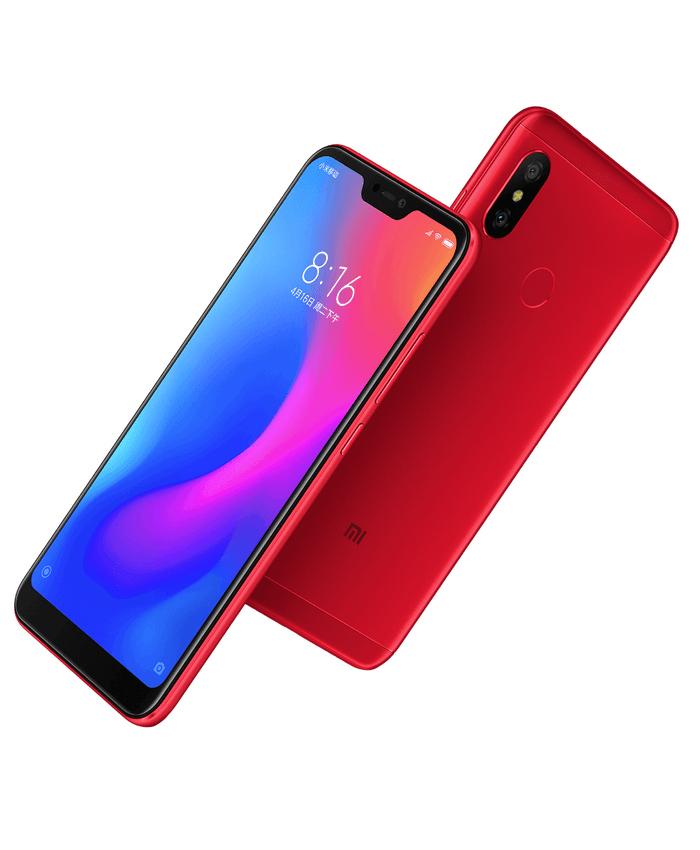 Xiaomi-Redmi-Note-6-Pro-002b