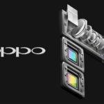 Oppo presentará el primer zoom óptico x10 para móviles en el MWC