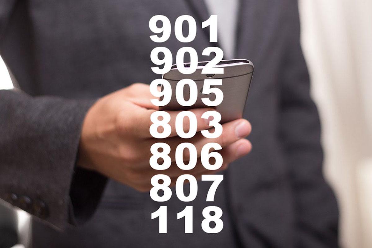 cuanto-cuesta-llamar-902