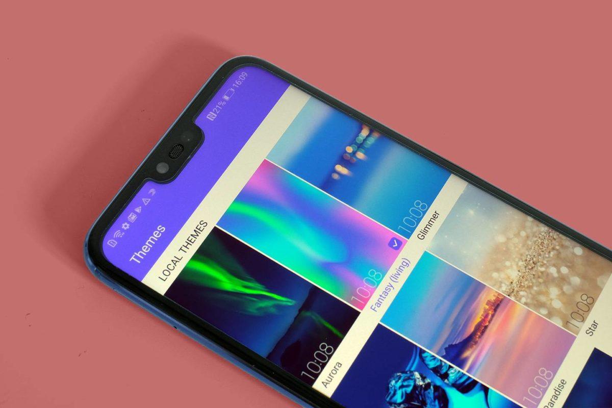 Honor 10, precio y tiendas actualizadas para comprar este móvil