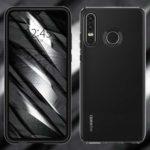 Se filtra el Huawei P30 Lite al completo en nuevas imágenes del teléfono