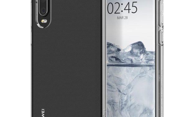 Esta será la fecha de presentación de los Huawei P30