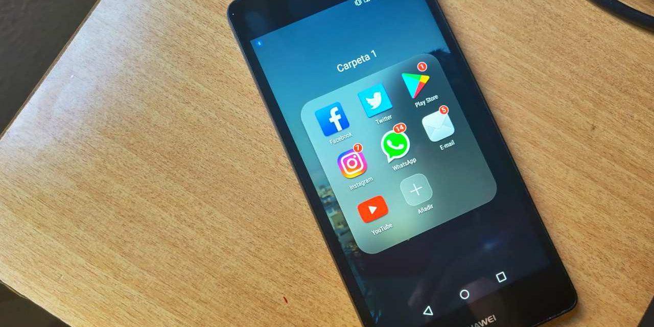 10 trucos, consejos y secretos para el Huawei P8 Lite y P9 Lite