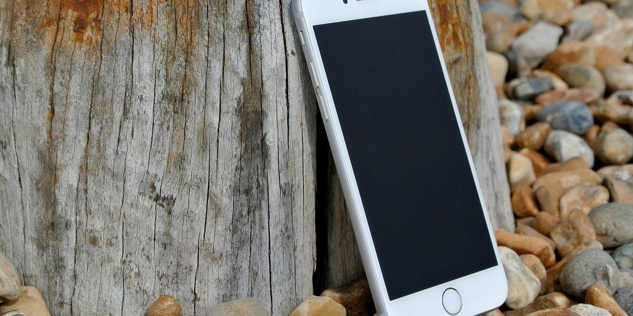 Cuánto cuesta reparar la pantalla de un iPhone en 2019
