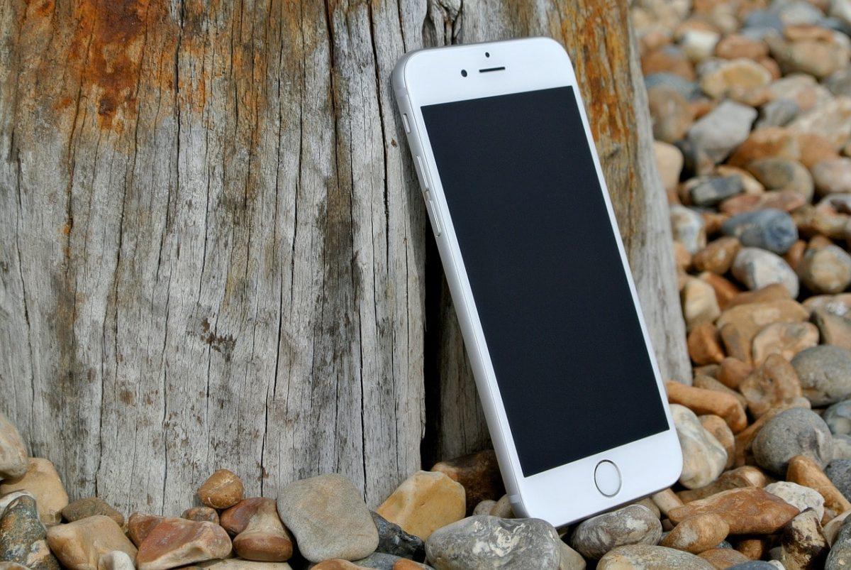 iphone pantalla rota reparacion precio-min