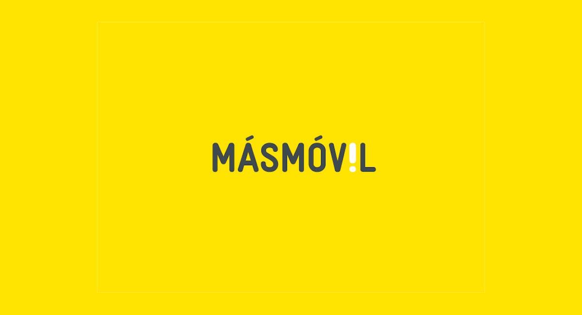 logo masmovil