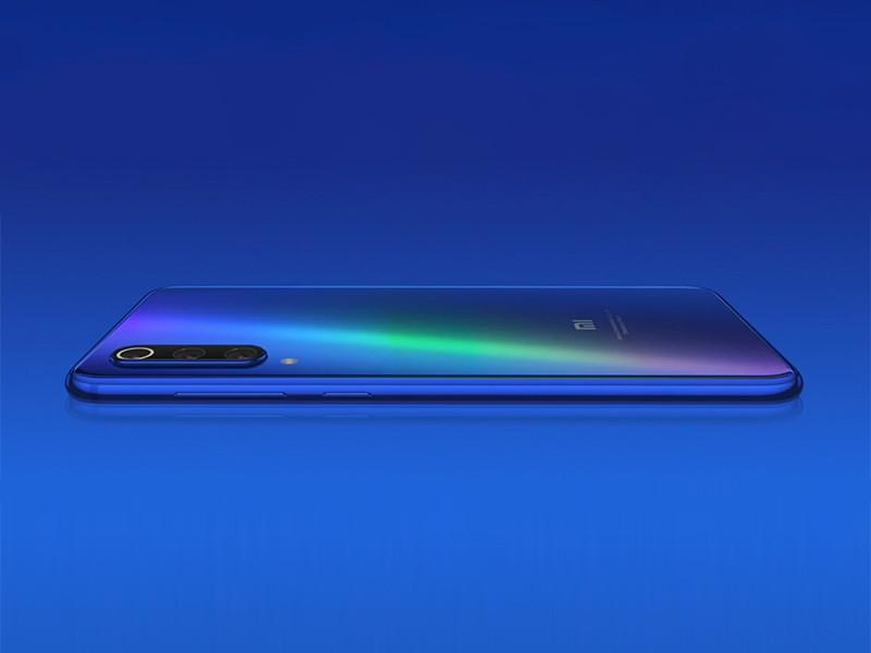 Xiaomi Mi 9 SE, así es la versión económica del Mi 9