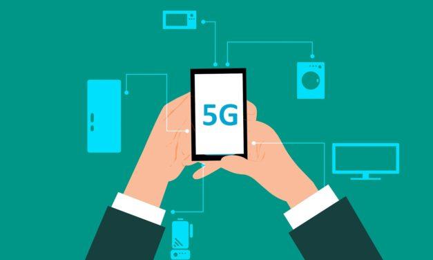 ¿Merecerá la pena comprar un móvil 5G en 2019?