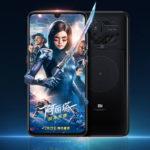Xiaomi Mi 9 Explorer Edition, edición especial con 12 GB de RAM