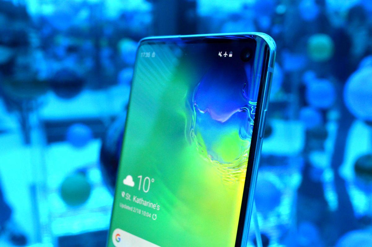 Samsung-galaxy-s10-33