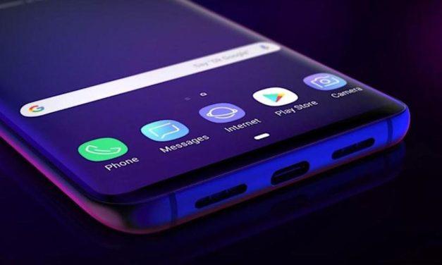 Estos son los 5 móviles con mejor carga rápida de batería de 2019