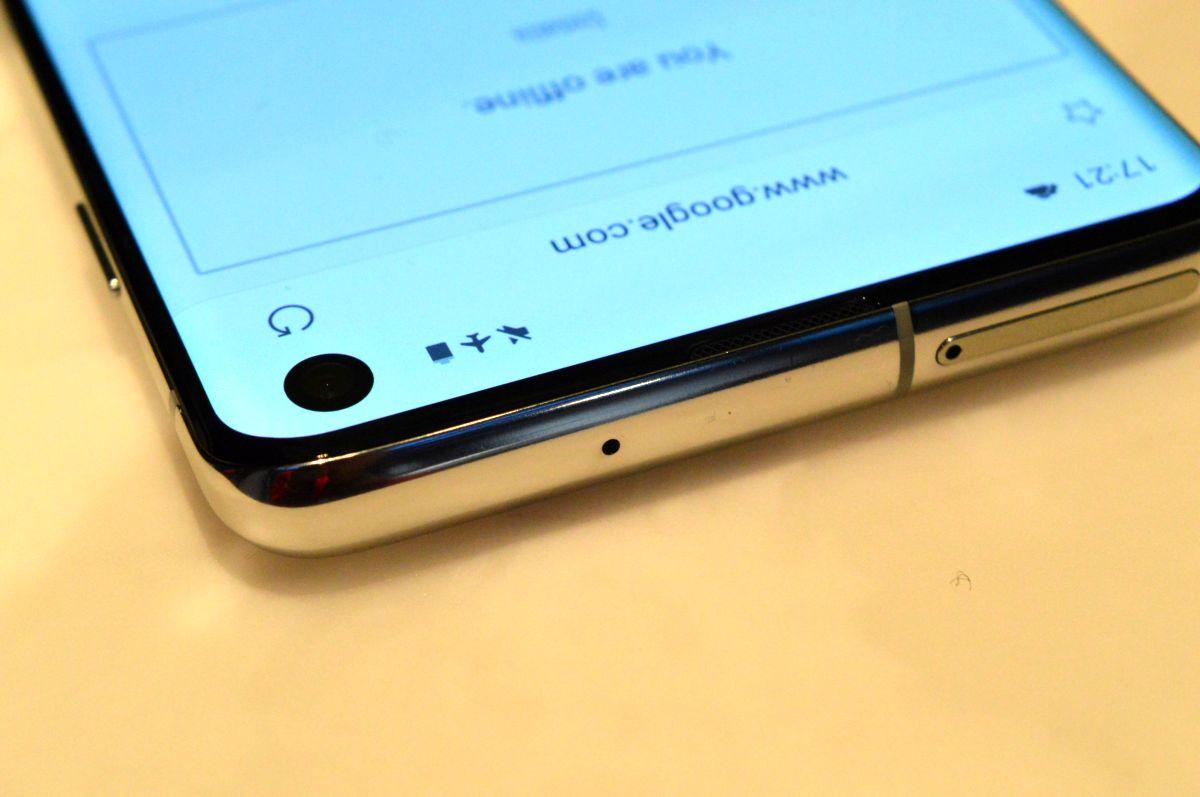 Samsung-galaxy-s10-51