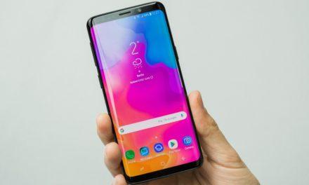 Dónde comprar el Samsung Galaxy S9 y Samsung Galaxy S9+ a buen precio