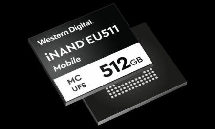 Qué es la memoria UFS 3.0 y en que mejorará a tu móvil