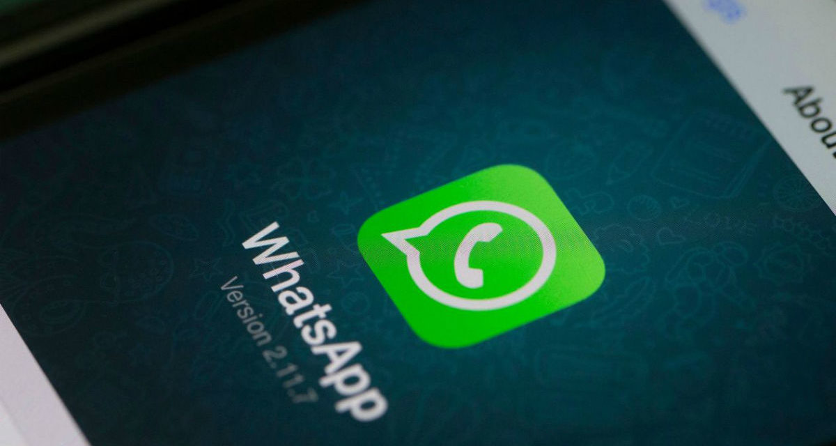 Cómo lucha WhatsApp contra el spam sin leer los mensajes