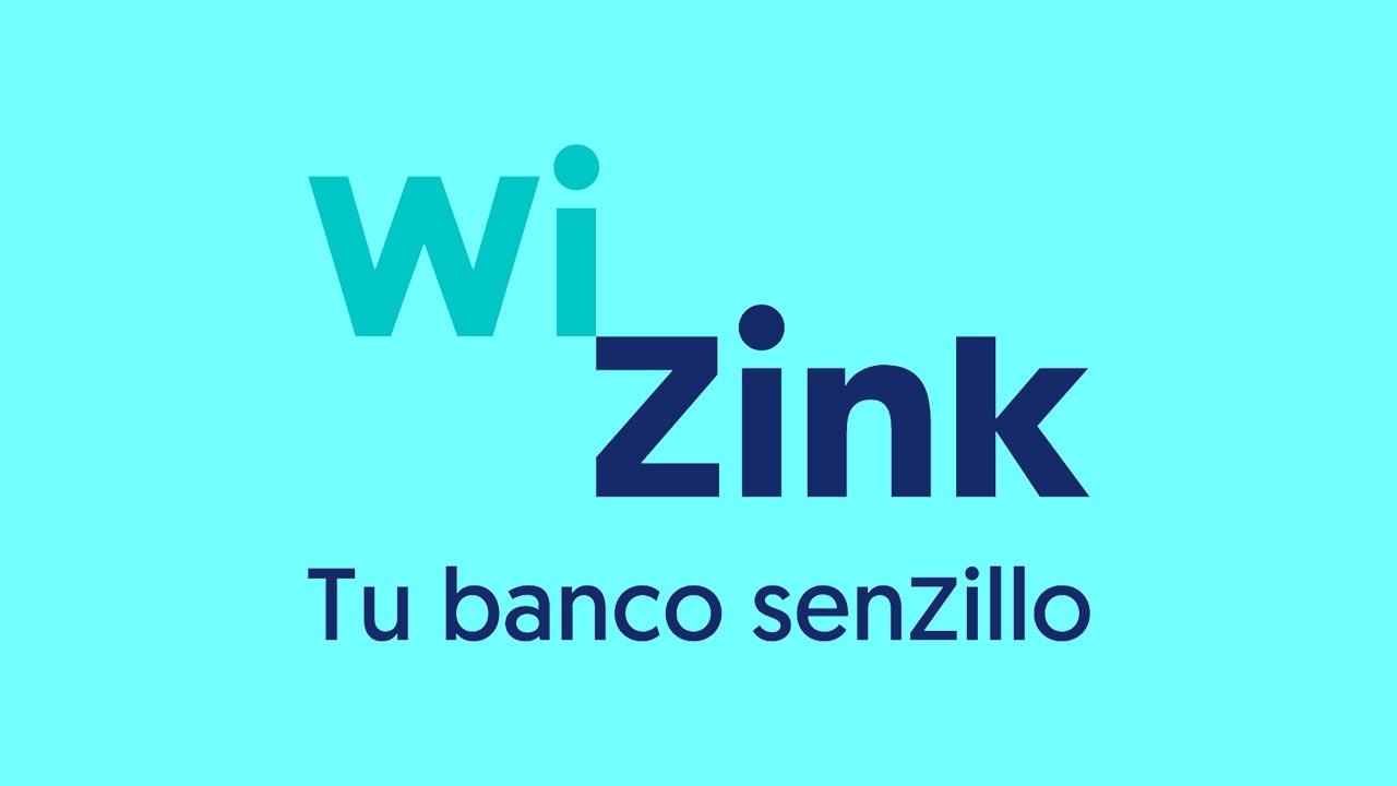 wizink banco logo