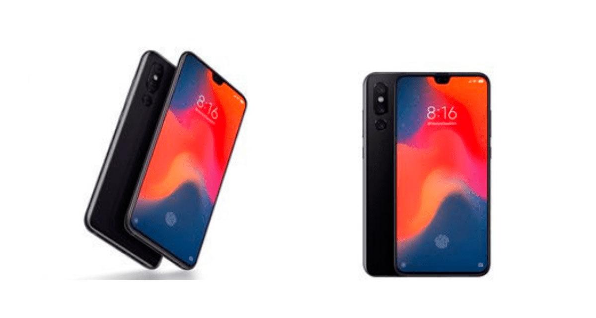 Fecha de presentación y posibles características del Xiaomi Mi 9