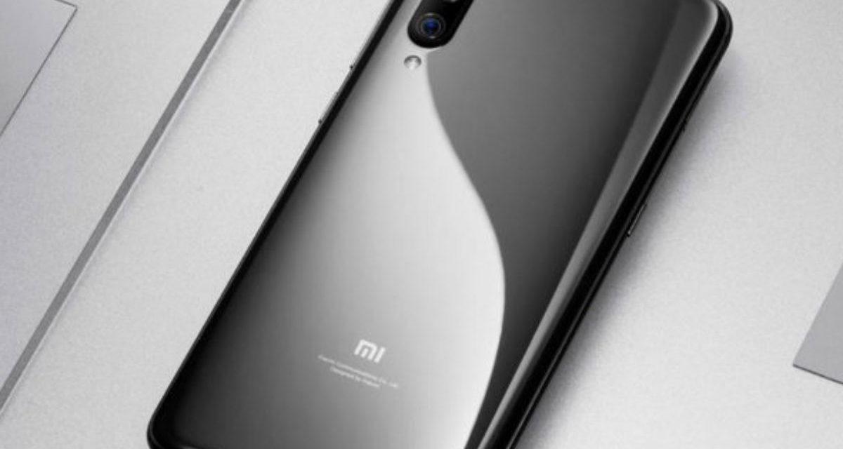 Estas son las funciones del Xiaomi Mi 9 que llegarán a otros móviles Xiaomi