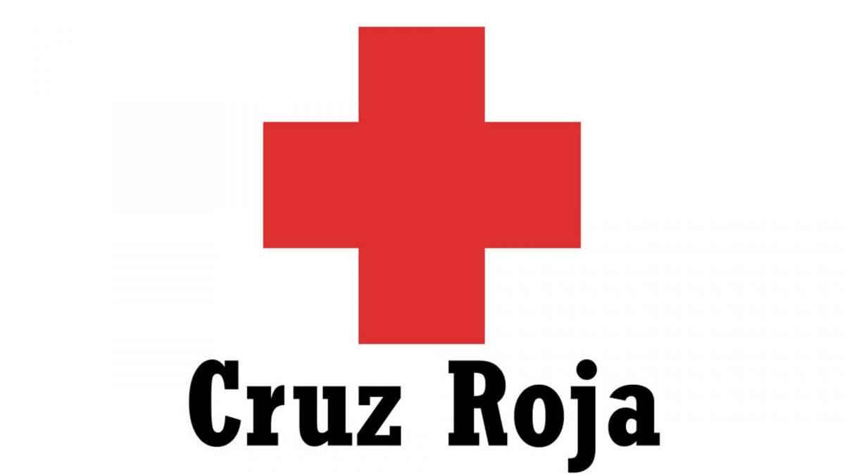 911418290 cruz roja