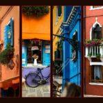 5 aplicaciones para hacer collage de fotos con tu móvil Android