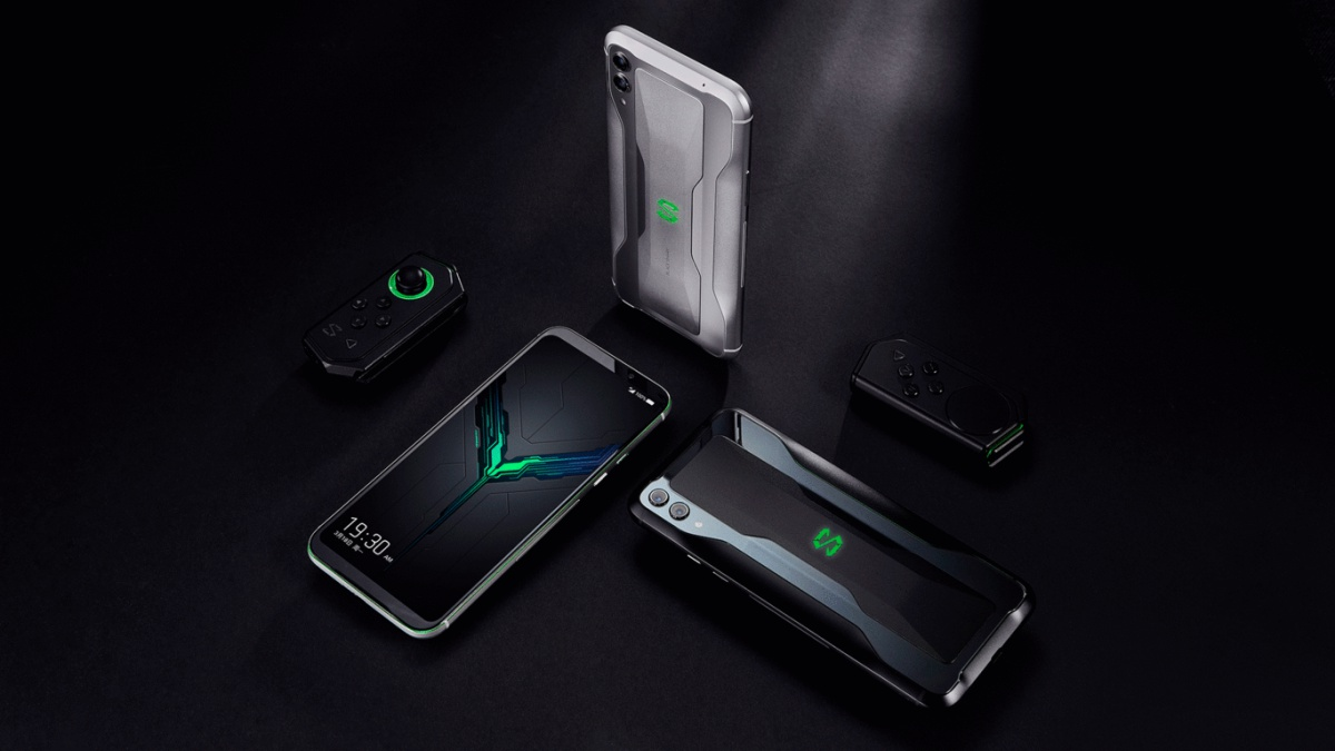 black-shark-2-el-movil-gaming-de-xiaomi-con-12-gb-de-memoria-ram-3