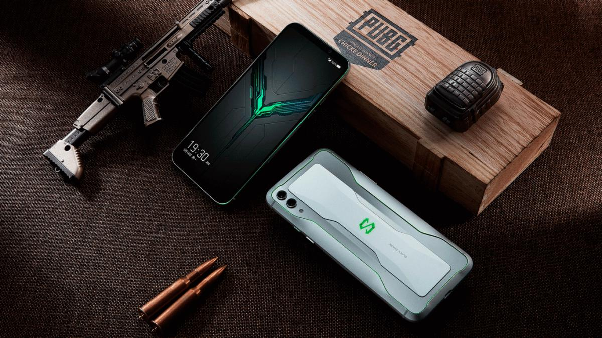 black-shark-2-el-movil-gaming-de-xiaomi-con-12-gb-de-memoria-ram-4