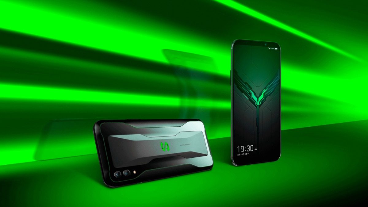 black-shark-2-el-movil-gaming-de-xiaomi-con-12-gb-de-memoria-ram-7