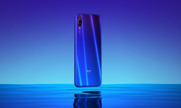 Encuentran un fallo de seguridad en millones de móviles Xiaomi