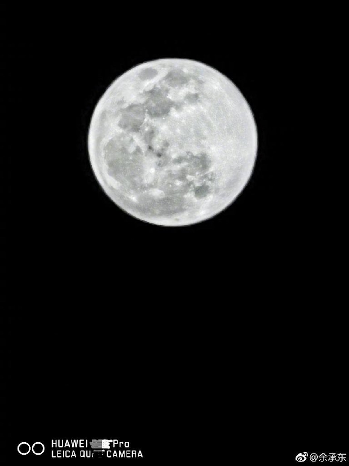 fotografia huawei p30 pro zoom 10x