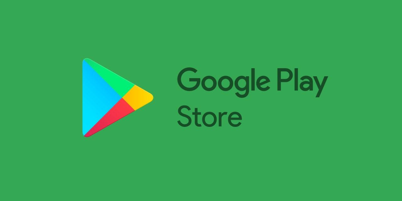 Error 910 de Google Play Store: qué es, causas y solución